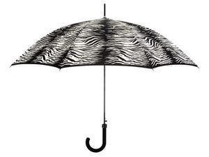 Leighton The Classisc Stick Umbrella