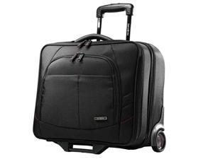 Samsonite Xenon 2 Mobile Office PFT
