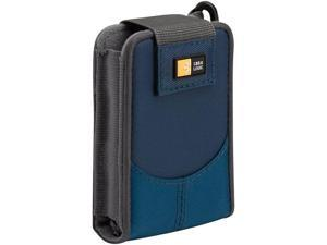 Case Logic Compact Camera Case with Quickdraw