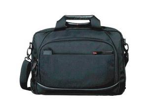 Samsonite Pro-DLX Large Expandable Laptop Briefcase