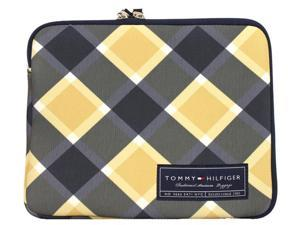 "Tommy Hilfiger Broadmoor 10"" iPad 2 Case/Sleeve"