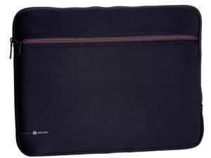 Delsey Helium Business Computer Sleeve X-Large