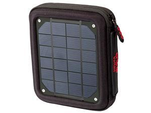 Voltaic 1018 Amp Solar Charger