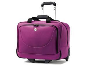 American Tourister Splash Wheeled Boarding Bag