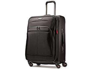 "Samsonite DKX 2.0 25"" Spinner Luggage Upright"