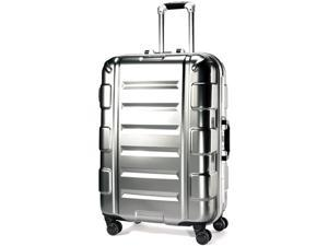 "Samsonite Cruisair Bold 29"" Spinner Upright Luggage"