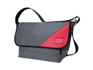 Manhattan Portage Sputnik 2.0 Messenger Bag (LG)