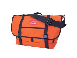 Manhattan Portage NY Messenger Bag (LG)