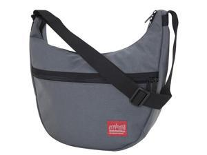 Manhattan Portage Nolita Shoulder Bag