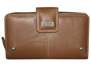 Dopp Westcott Ladies Organizer Clutch