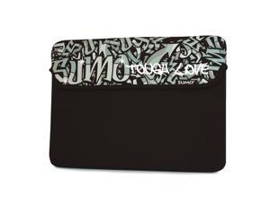 "Mobile Edge Sumo 8.9"" Graffiti iPad Sleeve"