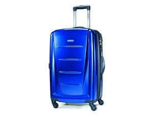 "Samsonite Winfield 2 28"" Expandable Spinner Upright"