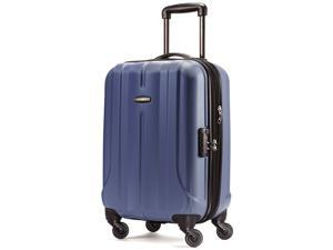 "Samsonite Fiero 20"" Carry On Spinner Upright"