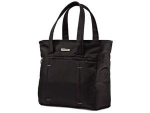 Samsonite Savor Shopper Bag