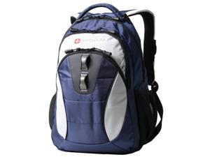 Swiss Gear Lightweight Backpack SA1606