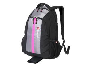 Swiss Gear Lightweight Backpack SA1131