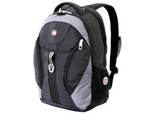 Swiss Gear Lightweight Laptop Backpack SA1625