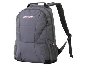 Swiss Gear Lightweight Backpack SA3082