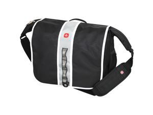 Swiss Gear Lago Messenger Bag