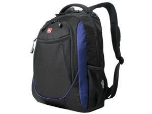 Swiss Gear Lightweight Laptop Backpack SA1318