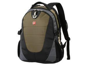Swiss Gear Lightweight Laptop Backpack SA3122