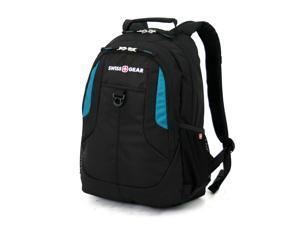 Swiss Gear Lightweight Backpack SA3021