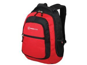 Swiss Gear Lightweight Backpack SA1157