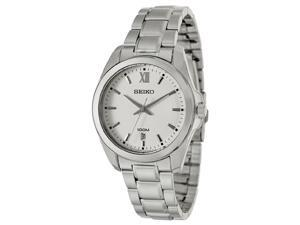 Seiko Bracelet Men's Quartz Watch SGEG59