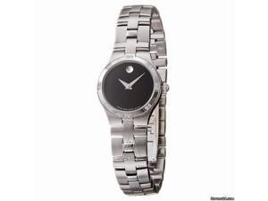 Movado Museum Ladies Watch 0606368