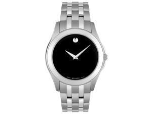 Movado 0605973 Corporate Exclusive Men's Quartz Watch