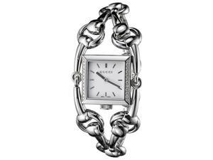 Gucci Signoria YA116307 Watch