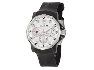 Corum 986-591-98-F371-AA52 Watch