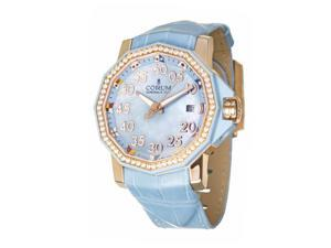 Corum Admiral's Cup 082-953-85-0091-PN35