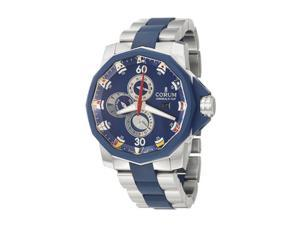 Corum 277-933-06-V793-AB12 Watch