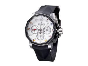 Corum 986-691-11-F371-AA92 Watch