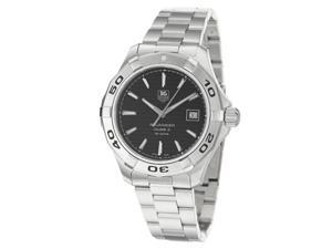 Tag Heuer Aquaracer WAP2010-BA0830 Men's Watch