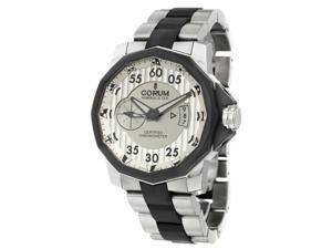 Corum Admiral's Cup 947-951-95-V791-AK14 Men's Watch