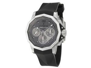 Corum Admiral's Cup 753-771-20-F371-AK15 Men's Watch