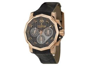 Corum Admiral's Cup 753-771-55-0081-AK16 Men's Watch