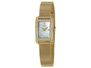 ESQ by Movado Neve 07101379 Women's Watch