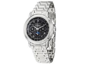 Zenith ChronoMaster T Moonphase Men's Automatic Watch 02-0240-410-23M241DE