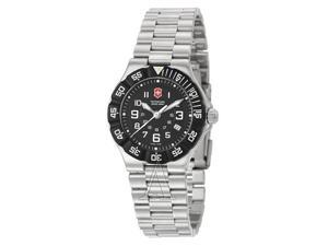 Victorinox Summit XLT Chrono Ladies Watch 241348