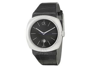 Calvin Klein Conversion Men's Quartz Watch K9711102