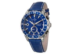 Perrelet Diver A1055-3 Men's Watch