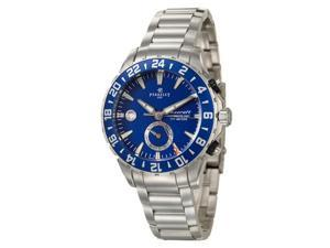 Perrelet Diver A1055-C Men's Watch