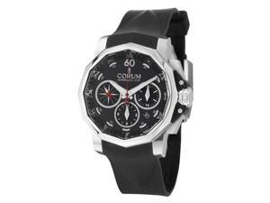 Corum 753-671-20-F371-AN52 Watch