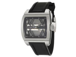 Corum Ti-Bridge 007-400-06-F371-0000 Men's Limited Edition Watch