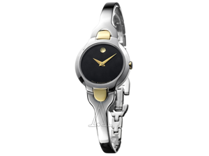 Movado Kara Ladies  Watch 0605248