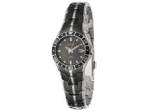Pulsar Dress Sport Women's Quartz Watch PXT683