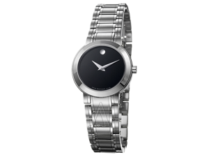 Movado Stiri Ladies Watch 0606192